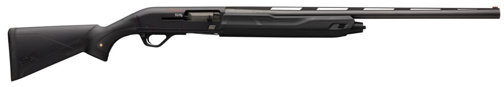 Winchester SX4 Compact.