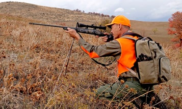 Aiming Systems for Big-Game Hunting: MPBR vs. BDC Reticles vs. Turret Dialing